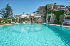 Holiday apartment 1336263 for 8 persons in Ostuni