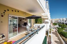 Holiday apartment 1336276 for 4 persons in Cabanas de Tavira