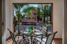 Holiday apartment 1336278 for 4 persons in Cabanas de Tavira