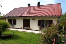 Ferienwohnung 1336340 für 5 Personen in Brod Moravice