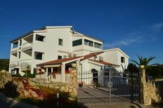 Appartement de vacances 1336341 pour 6 personnes , Ljubljeva