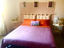 Mieszkanie wakacyjne 1336363 dla 4 osoby w Pisa