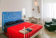 Holiday apartment 1336364 for 4 persons in Pisa
