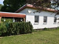 Ferienhaus 1336399 für 4 Personen in Boiensdorf