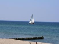 Maison de vacances 1336415 pour 5 personnes , Kaegsdorf