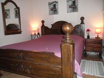 Appartement 1336473 voor 2 volwassenen + 2 kinderen in Agia Napa