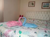 Appartement 1336478 voor 2 volwassenen + 3 kinderen in Agia Napa