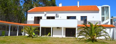 Holiday apartment 1336483 for 6 adults + 2 children in Amiais de Cima