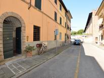 Appartement 1336506 voor 7 personen in Lucca