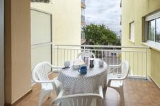 Holiday apartment 1336514 for 4 persons in Miramar