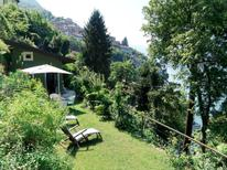 Holiday home 1336521 for 3 persons in Nesso