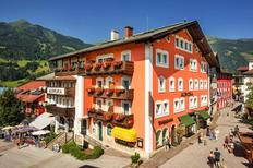 Studio 1336539 für 2 Personen in Bad Hofgastein