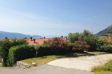 Holiday apartment 1336784 for 6 persons in Tignale