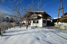 Holiday home 1336867 for 12 persons in Leogang