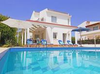 Villa 1336883 per 4 persone in Agia Napa
