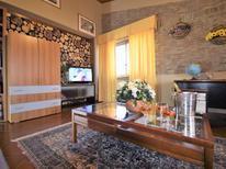 Apartamento 1336898 para 6 personas en San Giovanni la Punta