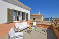 Holiday home 1336959 for 7 persons in Son Serra de Marina