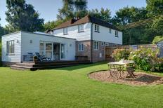 Holiday home 1337007 for 4 persons in Hawkhurst