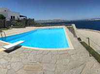 Holiday home 1337011 for 2 persons in Paros