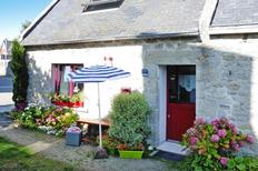 Holiday home 1337052 for 2 persons in Loctudy