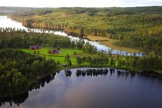 Holiday home 1337113 for 12 persons in Aurskog