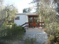 Ferienhaus 1337149 für 6 Personen in Peschici