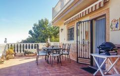 Ferienhaus 1337158 für 4 Personen in San Fulgencio