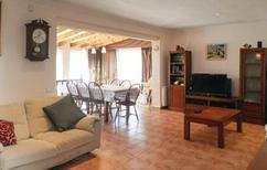 Vakantiehuis 1337159 voor 10 personen in Tossa de Mar