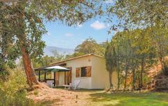 Ferienhaus 1337164 für 5 Personen in Calcatoggio