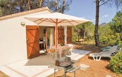 Ferienhaus 1337165 für 6 Personen in Calcatoggio