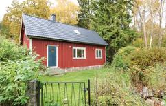 Holiday home 1337178 for 6 persons in Sölvesborg