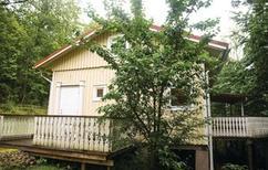 Ferienhaus 1337182 für 6 Personen in Överum