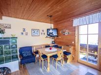 Holiday home 1337186 for 6 persons in Hochrindl-Kegel