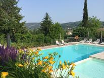 Holiday apartment 1337245 for 4 persons in Garda