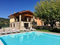 Holiday apartment 1337257 for 4 persons in Garda