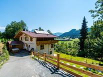 Ferienhaus 1337262 für 10 Personen in Reith bei Kitzbühel