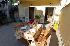 Appartamento 1337264 per 4 persone in Lucca