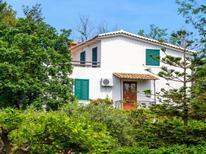 Semesterhus 1337272 för 13 personer i Santa Domenica di Ricadi