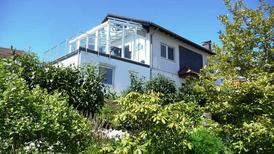 Holiday apartment 1337329 for 2 persons in Erbach im Odenwald