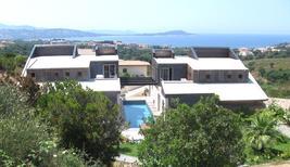 Ferienhaus 1337375 für 4 Personen in Porticcio
