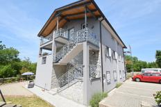 Holiday apartment 1337377 for 6 persons in Gabonjin