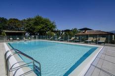 Ferienhaus 1337469 für 14 Personen in Montevarchi