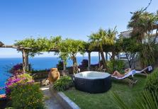 Holiday home 1337564 for 6 persons in Praiano
