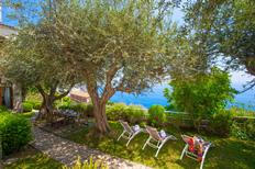 Holiday home 1337565 for 6 persons in Praiano