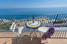 Holiday home 1337568 for 6 persons in Praiano