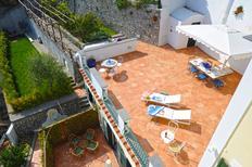 Villa 1337576 per 14 persone in Praiano