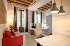 Ferienwohnung 1337618 für 4 Personen in Barcelona-Eixample