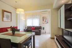 Appartement de vacances 1337619 pour 6 personnes , Barcelone