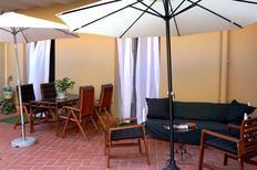 Appartement 1337623 voor 5 personen in Barcelona-Eixample