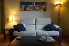 Ferienwohnung 1337631 für 4 Personen in Barcelona-Eixample